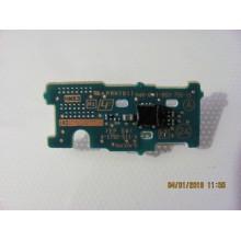 SONY KDL-40EX620 - P/N: 1-883-755-11 - IR REMOTE CONTROL