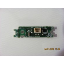 SONY KDL-40S5100 - P/N: 1-879-190-12 - INTERFACE BOARD