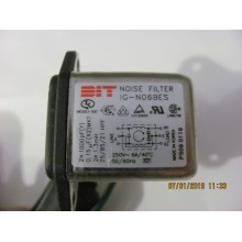 SAMSUNG SP-R4212 - P/N: IG-N06BES - NOISE FILTER