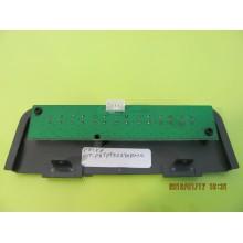 PRIVÉ MT-PRTPT3229ABMS KEY CONTROL BOARD