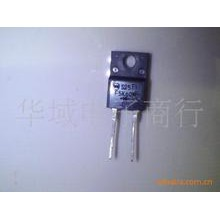 F5K60M MOSFET DIODE Fast Recovery Diode