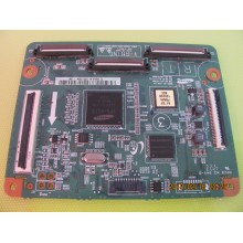 SAMSUNG PN51E550D1F P/N: LJ41-10169A T-CON BOARD VERSION: JD02