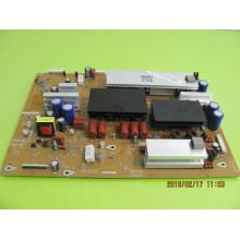 SAMSUNG PN51E550D1F P/N: LJ92-01867A Y-MAIN BOARD (JUST FOR TEST)
