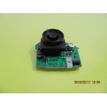 SAMSUNG PN51E550D1F P/N: BN41001806A BUTTON POWER