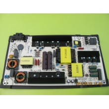 HISENSE 55U6 55UG P/N: RSAG7.820.6106/R0H POWER SUPPLY