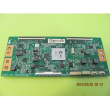 HISENSE 55U6 55UG P/N: RSAG7.820.6999/R0H
