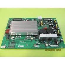 LG: RZ-42PX11 - DAYTEK: EPT-4202AN. P/N: 6870QYE008C. Y-SUSTAIN BOARD