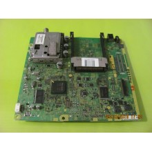 PANASONIC:TH-42PX500U.P/N:TNPA3624 DIGITAL l BOARD