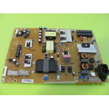 PHILIPS BDM4065UC P/N: 715G698P01-000-002R POWER SUPPLY