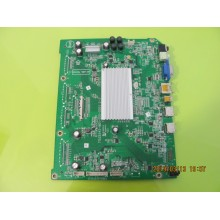 PHILIPS BDM4065UC P/N: 715G6542-M01-000-005I 2-2 MAIN BOARD