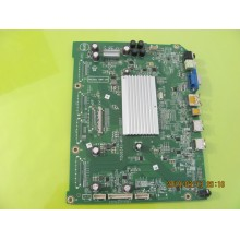 PHILIPS BDM4065UC P/N: 715G6542-M01-000-005T MAIN BOARD