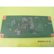 PHILIPS BDM4065UC P/N: E88441 T-CON BOARD