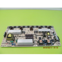 SHARP: LC-32D44U. P/N: RUNTKA448WJQZ. INVERTER
