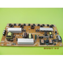 SHARP: LC-32D44U. P/N: RUNTKA397WJQZ. POWER SUPPLY INVERTER