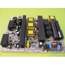 LG: 42PC3D-UD. P/N: 6709900019A - YPSU-J011A. POWER SUPPLY