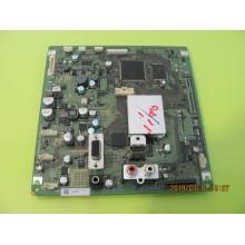 SONY: KLV-40S200A. P/N: 1-869-852-21. LCD BOARD