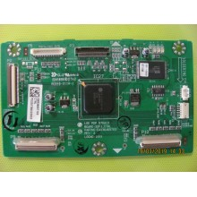 VISIONQUEST: PVQ-32VGB. P/N: EAX36465703. T-CON BOARD