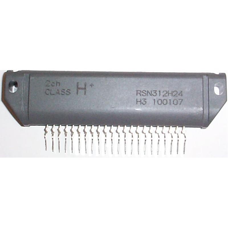 Stk350 230