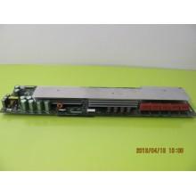 SAMSUNG PN50A450P1DXZA BUFFER Y-SUS board LJ41-05308A AA1 LJ92-01516A