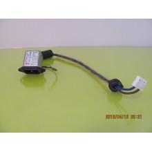 SAMSUNG PN50A450P1D P/N: IG-N06BES NOISE FILTER