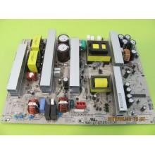 LG 50PS30 P/N: EAY58665401 POWER SUPPLY