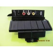 SAMSUNG LN-S4051 LN-S4051D P/N: BN41-00625A AV INPUT BOARD