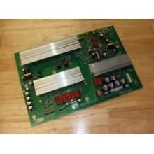 LG: 50PC5D-UL. P/N: EAX39523201 / EBR39522801 Plasma Y-Sustain Board
