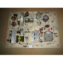SONY: KDL-46V5100. P/N: 1-878-599-11. POWER SUPPLY