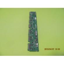 LG: 50PC3D. P/N: 6871QXH035A