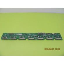 LG: 50PC3D. P/N: 6871QRH080A. XR BUFFER