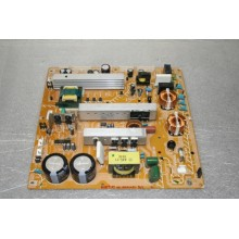 SONY: KDL-40W3000. P/N: 1-873-813-13. POWER SUPPLY