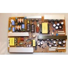 LG: 37LC50C-UA. P/N: EAX31845201/13. POWER SUPPLY