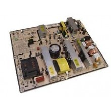 SAMSUNG: LN-T4042H. P/N: BN44-00167A. POWER SUPPLY