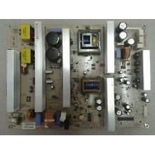 LG: 42PG3000. P/N: EAY39333001. POWER SUPPLY