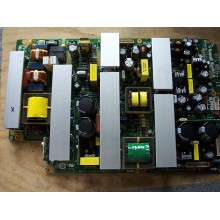 PHILIPS:42PF9630/37 42PF7320/37 42PF7220/37 42PF5321D/37. P/N: LJ44-00101C. POWER SUPPLY