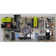LG: RU-44SZ63D. P/N: 6870VS2222F-6871VPMA84B POWER SUPPLY