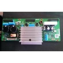 SAMSUNG: HP-R4272C - S42AX-YB01. P/N: LJ4102758A. X-MAIN BOARD