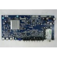 TOSHIBA: 40RV525U.P/N: STX40T-VTV-L4007. MAIN BOARD