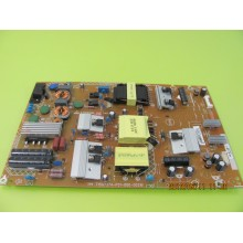 INSIGNA NS-50DR710CA17 POWER SUPPLY P/N: 715G7374-P01-000-002M
