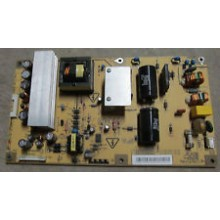 TOSHIBA: 40RV525U. P/N: PK101V0830I. POWER SUPPLY.