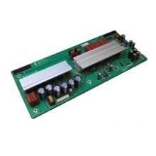 LG: 50PC5D-UL. P/N: EAX39523501. Z-SUSTAIN BOARD