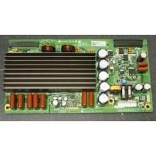 LG: 42PC3D-UE. P/N: EAX31975201. Z-SUSTAIN BOARD
