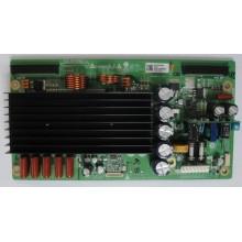 LG-42PC3D-UD. P/N: 6871QZH053B. Z-SUSTAIN BOARD