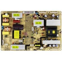 SAMSUNG: LN-S3241DX. P/N: BN96-03057A. POWER SUPPLY
