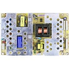 POLAROID: TLA-04011C.P/N: 860-AZ0-JK371H. POWER SUPPLY