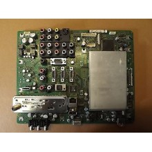 SONY: KDL-40WL140. P/N: 1-876-561-13. MAIN BOARD