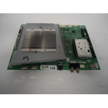 SHARP:LC-37D62U. P/N: KE230 - WE0678M. MAIN BOARD