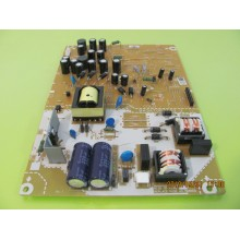 PHILIPS 40PFL1708/F7 P/N: BA3AT0F0102 2 POWER SUPPLY