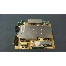 DELL: W2600. P/N: PA-5161-1M. POWER SUPPLY