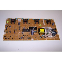 PHILIPS: 32PFL3505D/F7. P/N: A01F2MIV. INVERTER BOARD